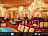 Girne Şehirde Satılık Otel