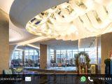 Girne'De Denize Sifir Satılık Otel & Casino