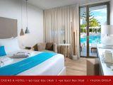 Kuzey Kıbrısta Satılık Çalışır Vaziyette Otel