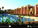 Kibris'Ta Satılık Otel Ve Casino