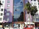 Girne'De Satılık Dükkan