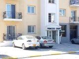 Girne'De Satılık Komple Bina