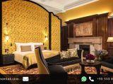 Kuzey Kibris Kibris'Ta Satılık Casino & Otel