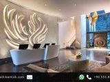 Kibris'Ta Satılık 5 Yildizli Otel