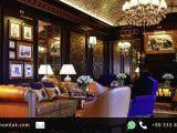 Girne'De Satılık Lüks Casino & Otel