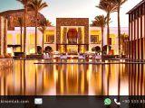 Girne Merkezde Satılık 5 Yildizli Otel