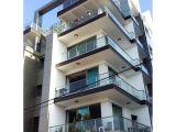 Girne Merkez'De Penthouse Satılık