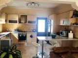 Girne Merkez'De 3+1 Satılık Penthouse