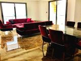 Lüx, Modern Tasarim 2+1 Satılık Penthouse Girne Merkez, Muhteşem Dağ, Şehir Ve Deniz Manzarali. Hayalleri Inşaa Eder…