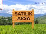 Ozanköy'De Satılık 2 Dönüm Arazi