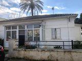 Satılık bungalov, 3 yatak odalı, 120 m²