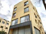 Girne Zeytinlikte Çok Uygun Fiyata Satılık Türk Koçanlı 10 Yatak Odalı Boutique Hotel