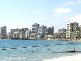 varosha.city domaini satılıktır