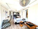 Roseville Villas projesinde satılık 3+1 Villa