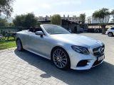 Mercedes E 300 Amg Premium Plus