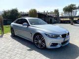 BMW 4.20 D M PLUS PAKET