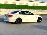 2010 Model BMW 3.20