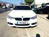 BMW 4.30 M packet