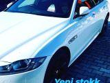 Jaguar XF Sport