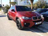 BMW X6 XDrive 40