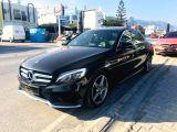 Mercedes C220 D AMG Premium