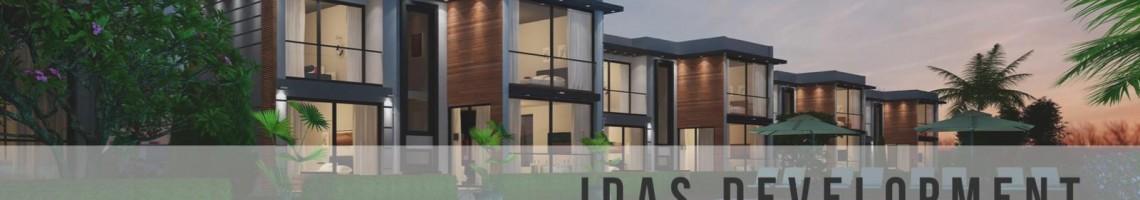 IDAS Development ltd