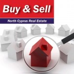 Buy & Sell Real Estate Agent North Cyprus