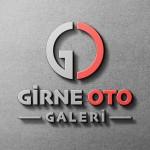 GİRNE OTO GALERİ