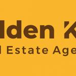 Golden Key Estate Agency