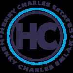 Henry Charles Estate
