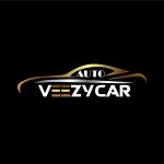Veezy Car