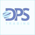 DPS trading