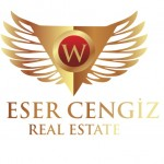 Eser Cengiz Estate